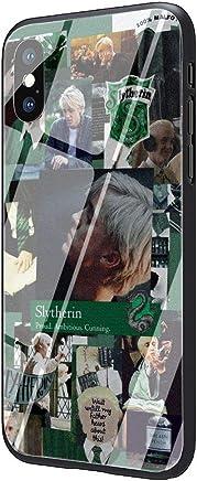 coque iphone 6 draco malfoy