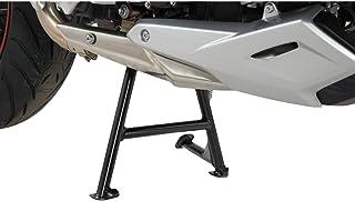 SW de Motech Moto Principal soporte HPS.01.048.100