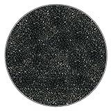 ICA GC14 Grava de Colores Clásicas, Negro