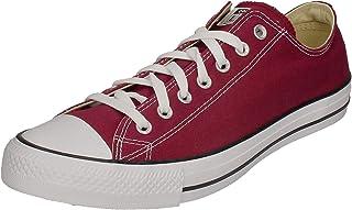 Converse M9691, Baskets Basses Mixte