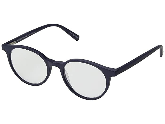 Board Room (Multi Striped/Tortoise) Reading Glasses Sunglasses
