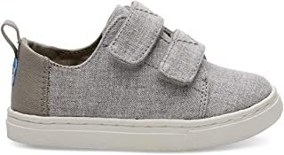 TOMS Tiny Lenny Casual Shoe