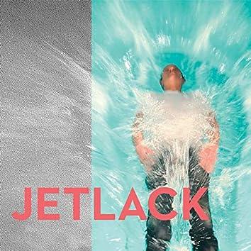 Jetlack