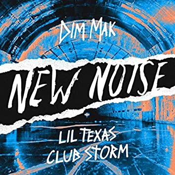 Club Storm