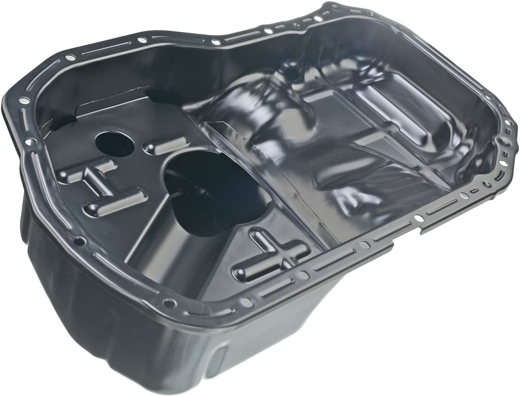 Engine 人気の製品 Oil Pan Replacement for 1999-2003 Mitsubishi ランキングTOP10 Galant Eclip