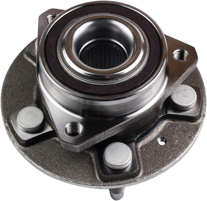 Autoround Wheel Hub Special price and Bearing Free shipping on posting reviews 513288 Assembly