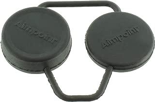 aimpoint micro t1 killflash