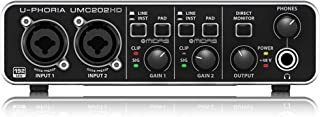 Best focusrite 2i2 used Reviews