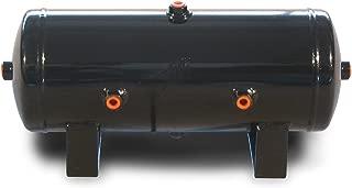 AIR LIFT 10980 Air Tank - 2 Gallon