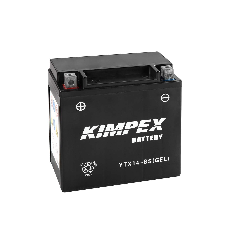 Kimpex High Performance PTFE Piston Polaris OEM# 3083876