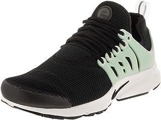 new arrival fbf41 c61a5 Nike Women s Air Presto Running Shoe