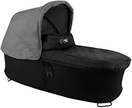 mountain buggy carrycot mattress