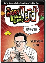 Angry Video Game Nerd Season 1