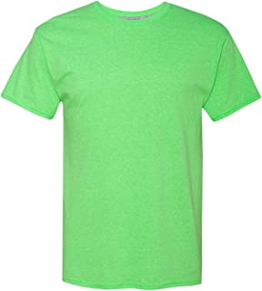 Adult X-Temp Unisex Blended Performance T-Shirt