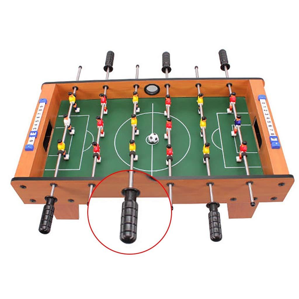 Futbol de mesa Futbolines Mesa de Billar Mesa de Juegos Juguete Infantil Juguete Sano Juego de Puzzle Juguetes de más de 4 años. Juego de Billar Regalo para niños Futbolines: Amazon.es: Hogar