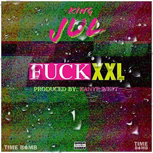King Jul