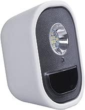 arlo security light release date