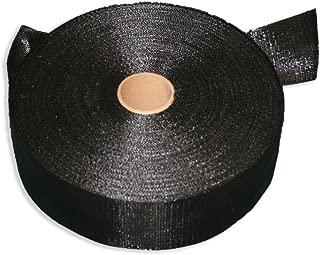 Dewitt 2-3/4-Inch by 100-Yard Batten Tape