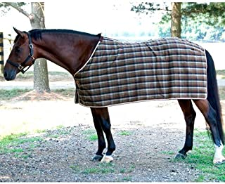 wool dress sheets for horses