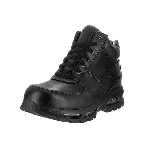 7d9a897bc69 Air Max Boots: Amazon.com