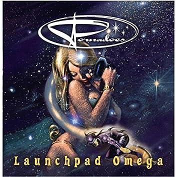 Launchpad Omega