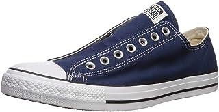 Converse Men's Chuck Taylor All Star Slip Sneaker