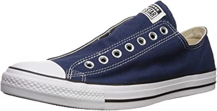Best converse navy and white Reviews