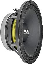 PRV AUDIO 10MB800FT 10