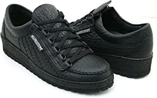ZapatosY Amazon Zapatos Para esMephisto Hombre 34jALR5q