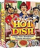 Hot Dish - PC/Mac