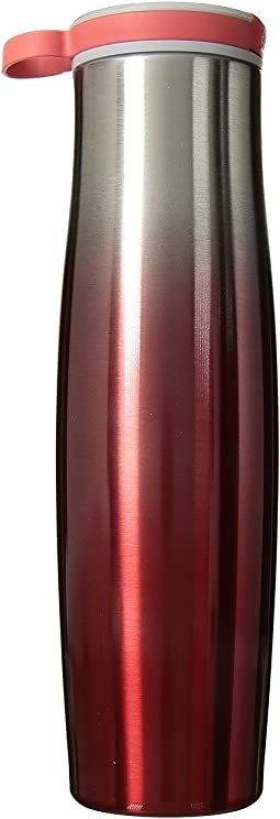 CamelBak Brook Vacuum Insulated .6L