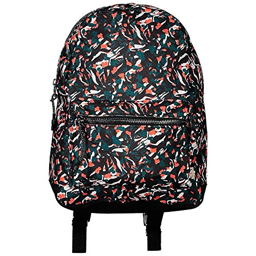 Superdry Urabn All Over Print One Size