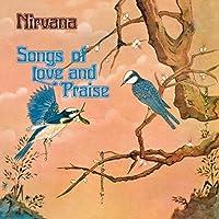 Songs of Love & Praise