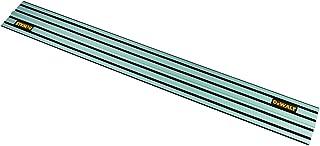 DeWalt Styrskena (1 500 mm längd, för dykcirkelsågar) DWS5022
