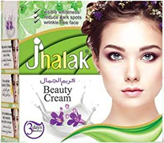 Best beauty face icon Reviews