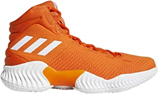 46d9eeaa1feb Amazon.com  Orange - Basketball   Team Sports  Clothing