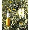 ホホゴールド JOJOGOLD -100%ナチュラルホホバオイル-