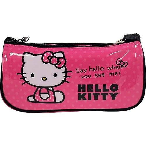 Hello Kitty Pencil Case  Amazon.com 969a4f1e367f3