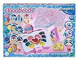 Aquabeads - 32799 - Caja de Joyas Brillantes