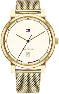 Tommy Hilfiger Reloj. 1791733