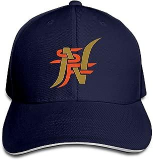 Tadashi Hamada Big Hero 6 Unisex Snap-Back Hats