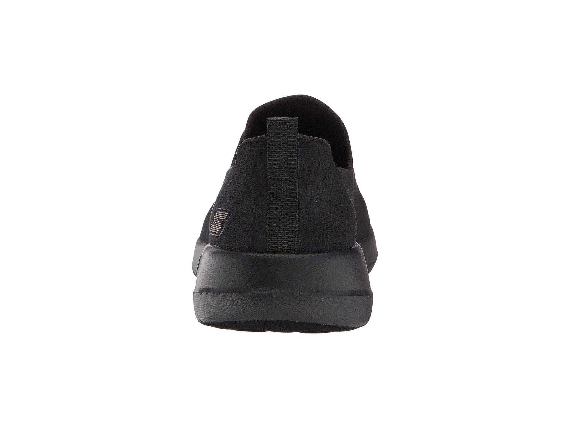 Skechers Performance Black Max Gowalk Escalate rrwXq7Z6d