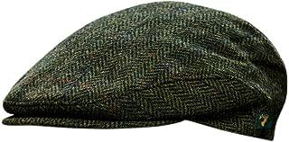 Best donegal tweed hat mens Reviews
