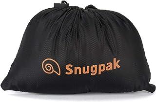 Snugpak(スナグパック) スナギー 【並行輸入品】