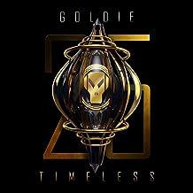 Timeless -Digi,Reissue-