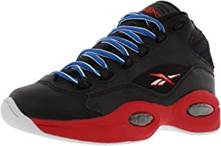 Reebok Question Mid SS Junior's Casual Shoes