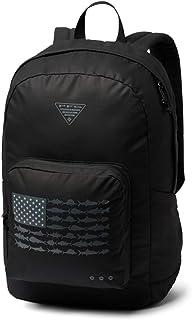 unisex Pfg Zigzag 22l Backpack