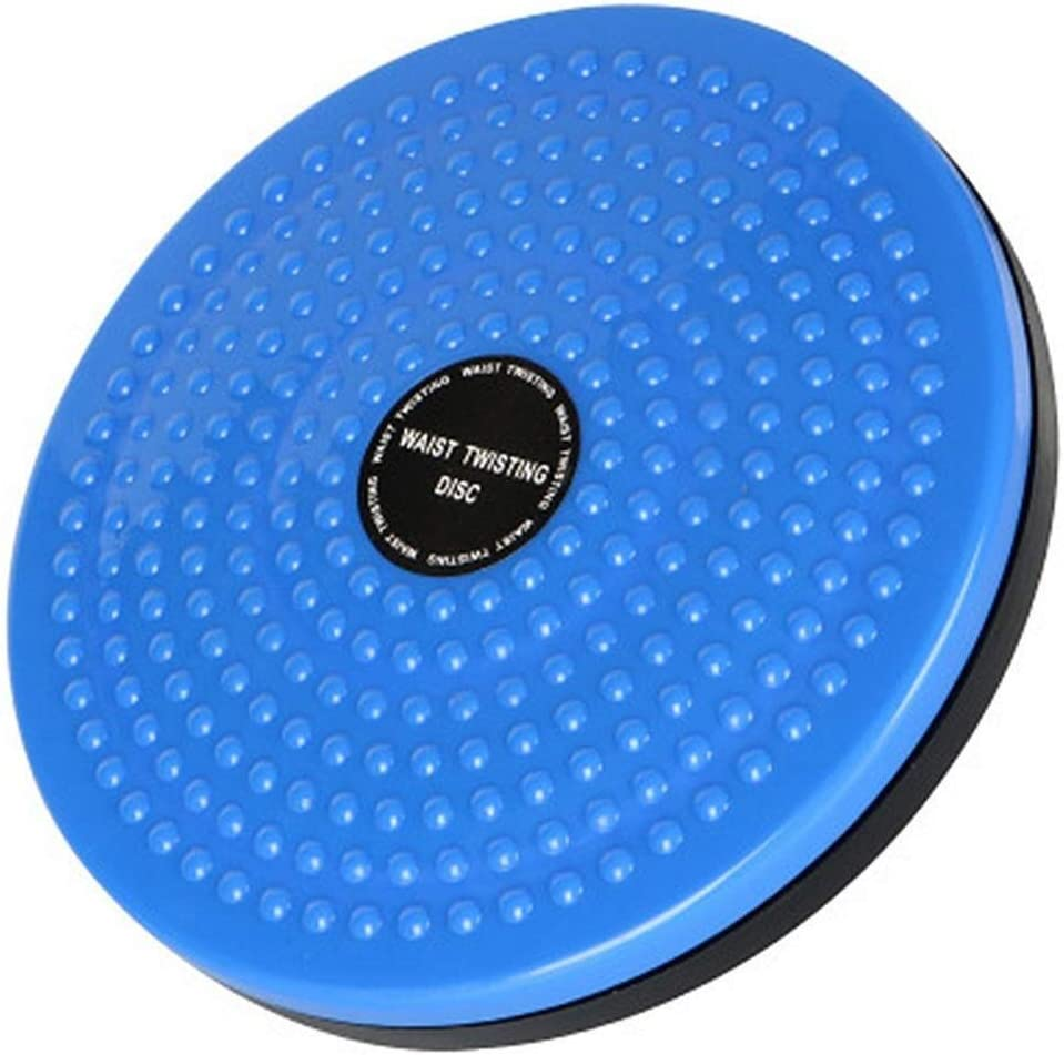 Cages Fitness Twist Waist Disc Slim Body Building Board Fort Worth Mall Max 87% OFF