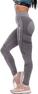 Women's Seamless Gym Fitness Workout Leggings