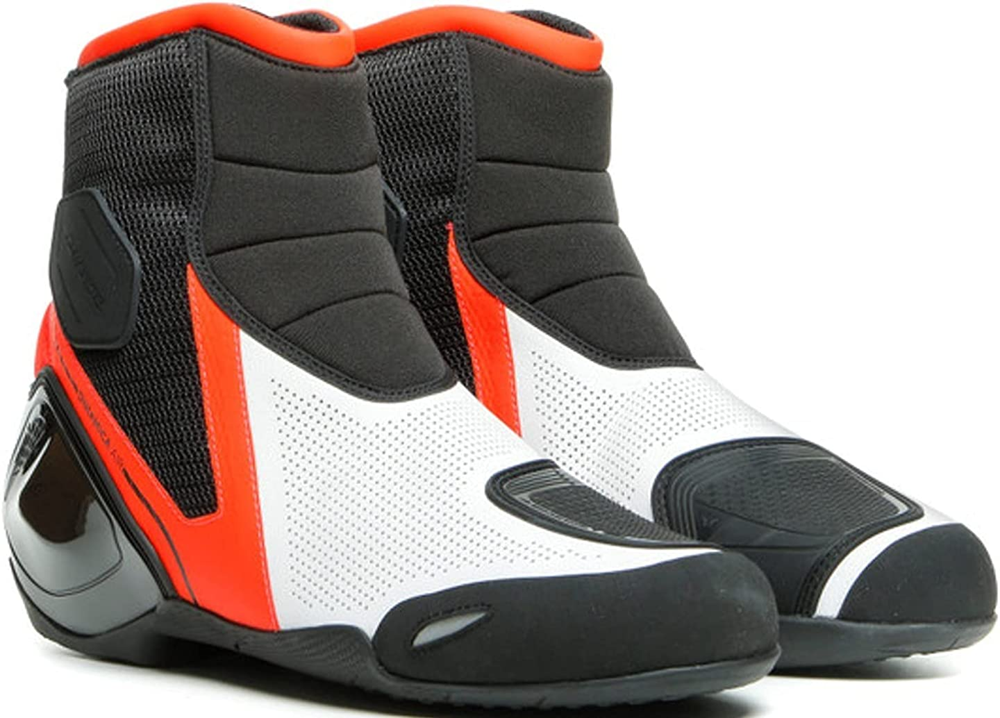 Jacksonville Mall free shipping Dainese Dinamica Air